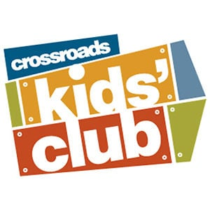 Crossroads Kids Club logo